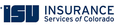 ISU Insurance Services of Colorado, Inc.